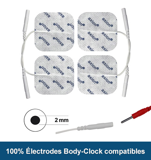 electrodes-body-clock