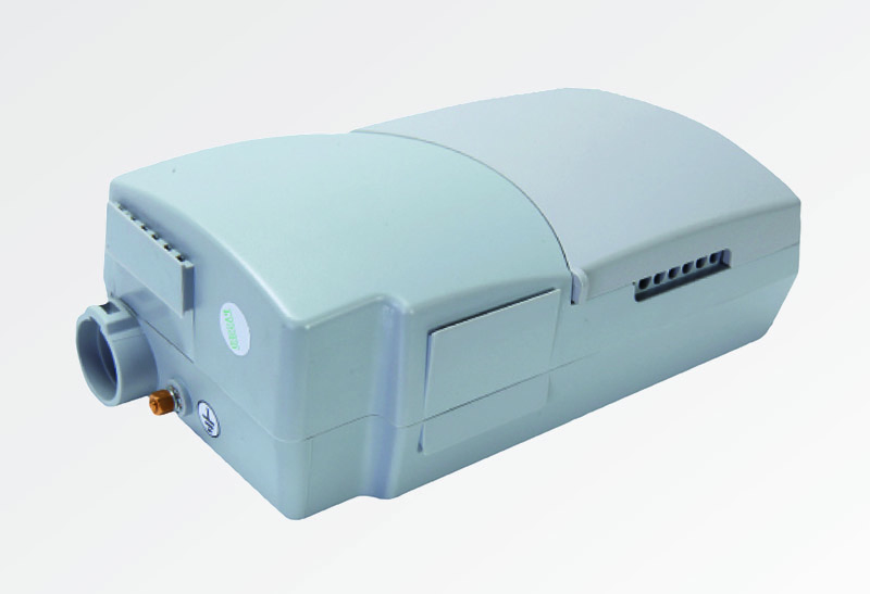 motor-drive-and-control-unit-for-therapy-tables
