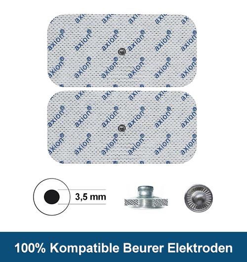 elektroden-beurer
