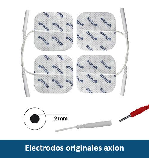 electrodos-tens-axion