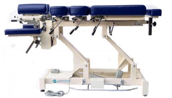 Chiropraktikliege Chirothera Pi