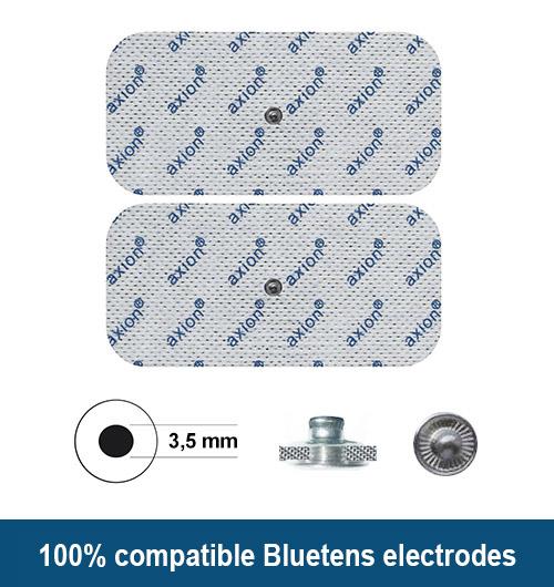 bluetens-electrodes