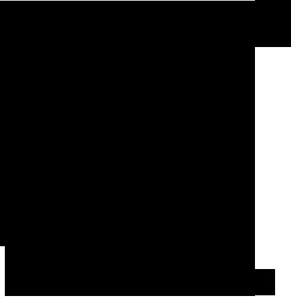 Symbol Elektrogeräte
