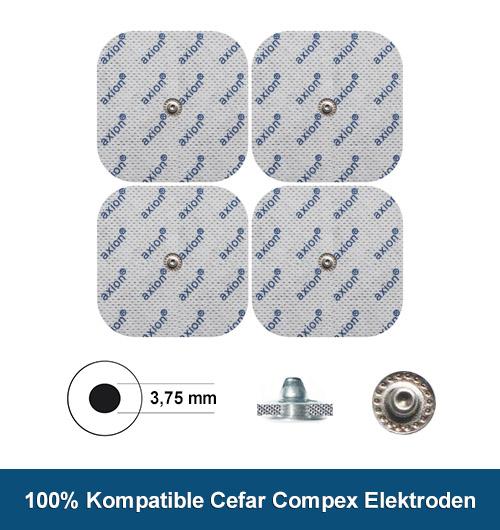 elektroden-cefar-compex-Druckknopf