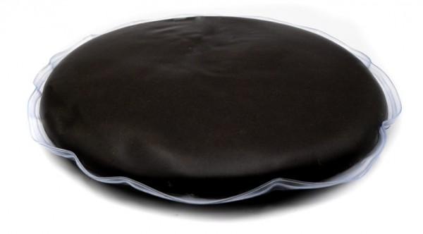 Moorkissen rund Ø 23 cm