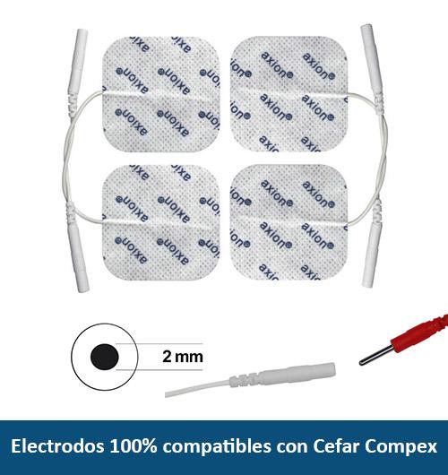 electrodos-tens-cefar-compex-1